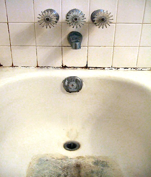 Sink Black Mold Picture With Very Small Undermount Bathroom Sink ...